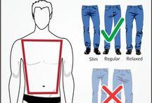 Style infographics