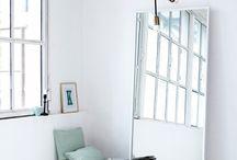 HAPPY HOME Interieur / Interieur inspiratie van A tot Z ...