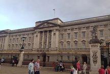 London / Tips til turen