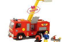 İtfaiyeci Sam Fire Engine Jüpiter,Fireman Sam Fire Engine Jupiter Online Oyuncak Satışı Hediyecik.com.tr Online Oyuncak Hediye Alışveriş 7/24 Sipariş 0212 325 24 25- İTFAİYECİ SAM