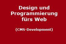 Weiterbildung Webdesign