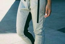 sportwears