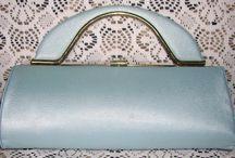 begs..beautiful handbags..