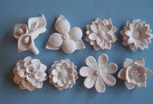 Kawaii&Flowers