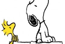 Snoopy & Co.