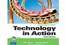 downloads e-book