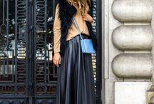 Fashion | My Style