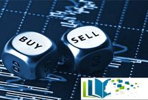 Find Binary Options Trading Scams Online