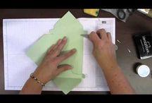 envelope / by Susan Knowlton