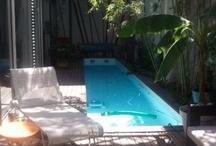 Pool ❤️