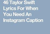 caption ig