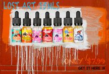 Save on Vape with these Deals / Weekly discounts and promotions on Vape juice for sale