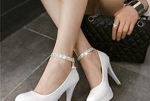 sapatos linddodoodo