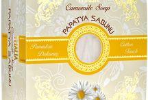 Vücut Bakım Sabunu / Thalia markası doğal güzelliği öne çıkaran kozmetik ürünlerini inceleyebilir, www.thalia.com.tr üzerinden sipariş verebilirsiniz.  Bize Ulaşın : +90 (212) 438 0 663