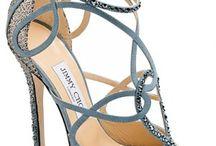 Jimmy choo Ayakkabı Kls