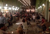 Bar & Pubs