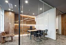 Office UCS