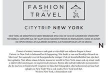Fashion & Travel New York / Goed gekleed de wereld rond met Regio Reisburo & Van Zuilen Mode! Bij Regio Reisburo verleggen we dit seizoen onze grenzen. Samen met Van Zuilen Mode gaan we op reis. Iedere week zetten we een andere bestemming in de spotlights. Dat kan een leuke stad zijn, een mooie cruise of een avontuurlijke trip naar de sneeuw of de zon. www.regio-reisburo.nl