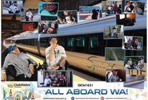 IDCM1631 All Aboard WA!