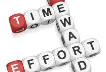 REWARD / HR, Compensation & Benefits, pay, working environment, context,