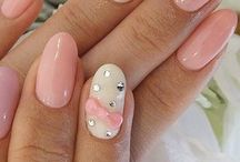 nail art dreams