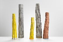 Anne Fløche / Ceramics from Denmark