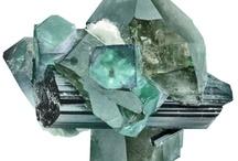 Mineral-porn