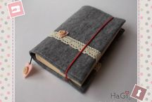 covers&pencilcases&bags to sew