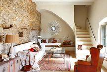 dream houses !!!