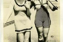 20` bathing suits