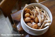 recipes / www.klub50.sk