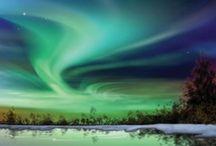 Norvegia / Offerte Norvegia Last Minute Viaggi Pacchetti Volo più Hotel o Tour Con Sconti fino al 70%