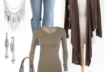 Clothes I'd love