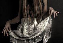 Halloween / by Lauren Figueroa