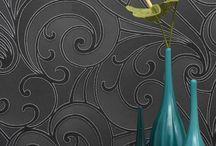 bdroom designs