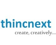 Thincnext / The complete creative software development agency in Bangalore deals with  Web designing & development | Stand alone apps | Mobile apps | Digital marketing | Bulk SMS | Innovations.