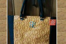 B O L S A S / Bolsas para dama, variedad en modelos, colores y tamaños, para todos los gustos.