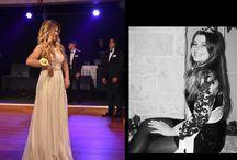 aliki tympa miss crete ambassador 2017