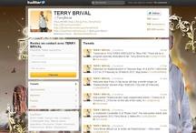 www.twitter.com/TerryBrival