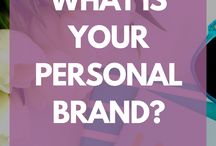 Branding & Positionierung | DIY-Business