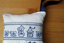 Pillows and other home decors - InsCross