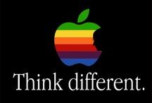 Steve Jobs~