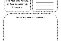 worksheets for primary kids
