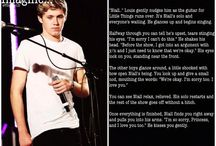 Niall Horan || IMAGINES / This is a group board about Niall Horan Imagines. Post imagines related to Niall Horan only. :) xx Invite Directioners.