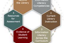 IL - Compétences informationnelles