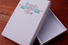 Box Souvenir Pernikahan