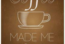 Un cafecito