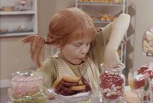 Astrid Lindgren ❤️