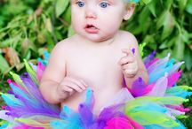 baby clothes / by amberlynn gill