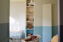 interiors: for the kids